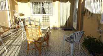 Duplex en La Dorada