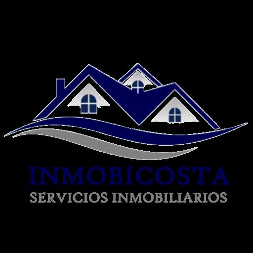 Inmobicosta
