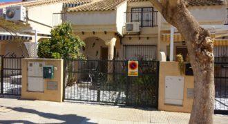 Chalet en Urbanización Nueva Marbella