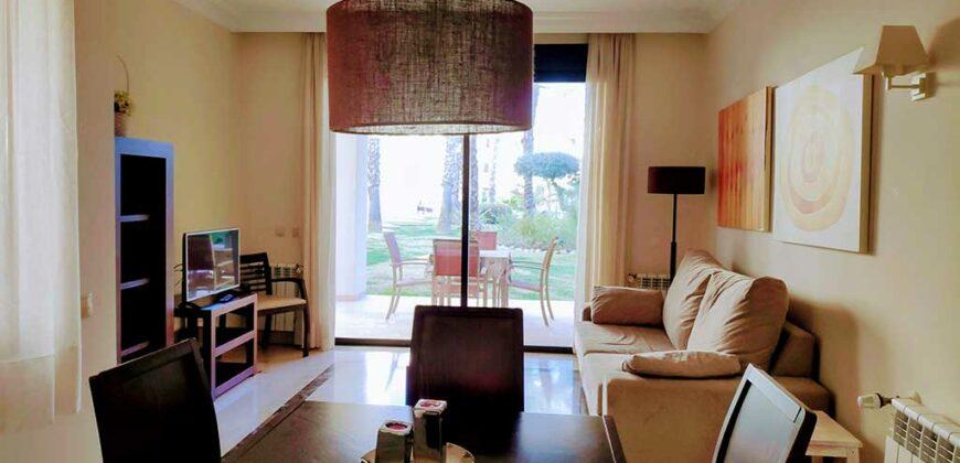 Apartamento en Roda Golf