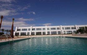 Apartamentos en Mar Menor Golf Resort