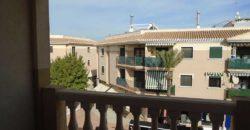 Apartamento en Los Alcázares