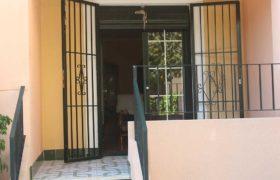 Vivienda en Los Alcázares