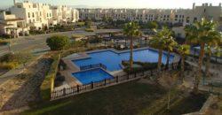 Apartamento en Corvera Golf Resort