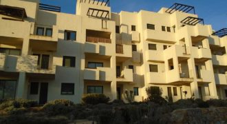 Apartamento en Corvera Golf Resort