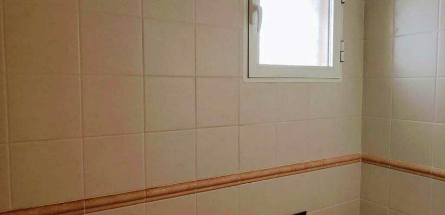 Apartamento en Residencial Albatros